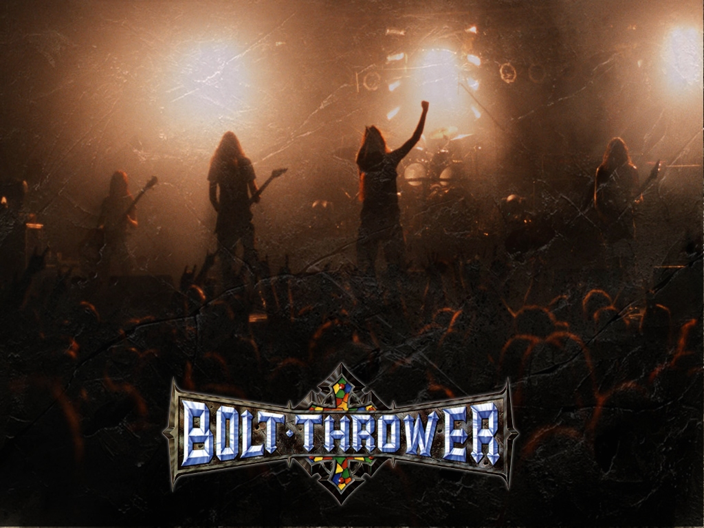 download teach yourself internet game programming with java in
