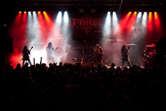 http://www.boltthrower.com/news/2010.jpg